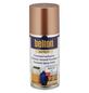 BELTON Sprühlack »Perfect«, 150 ml, kupfer-Thumbnail