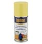 BELTON Sprühlack »Perfect«, 150 ml, ocker-Thumbnail