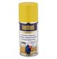 BELTON Sprühlack »Perfect«, 150 ml, orange-Thumbnail
