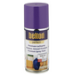 BELTON Sprühlack »Perfect«, 150 ml, violett-Thumbnail