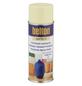 BELTON Sprühlack »Perfect«, 400 ml, beige-Thumbnail