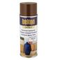 BELTON Sprühlack »Perfect«, 400 ml, dunkelbraun-Thumbnail