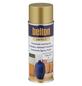 BELTON Sprühlack »Perfect«, 400 ml, gold-Thumbnail