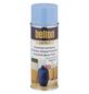 BELTON Sprühlack »Perfect«, 400 ml, hellblau-Thumbnail