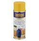BELTON Sprühlack »Perfect«, 400 ml, orange-Thumbnail