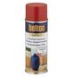 BELTON Sprühlack »Perfect«, 400 ml, rot-Thumbnail