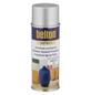 BELTON Sprühlack »Perfect«, 400 ml, silber-Thumbnail