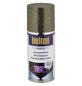 BELTON Sprühlack »Special«, 150 ml, gold-Thumbnail