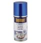 BELTON Sprühlack »Special«, 150 ml, passadenblau-Thumbnail