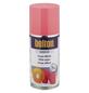 BELTON Sprühlack »Special«, 150 ml, pink-Thumbnail