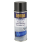 BELTON Sprühlack »Special«, 400 ml, anthrazit-Thumbnail