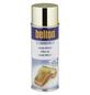 BELTON Sprühlack »Special«, 400 ml, gold-Thumbnail