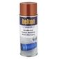 BELTON Sprühlack »Special«, 400 ml, kupfer-Thumbnail