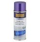 BELTON Sprühlack »Special«, 400 ml, violett-Thumbnail