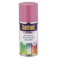 BELTON Sprühlack »SpectRAL«, 150 ml, erikaviolett-Thumbnail