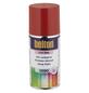 BELTON Sprühlack »SpectRAL«, 150 ml, feuerrot-Thumbnail