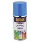 BELTON Sprühlack »SpectRAL«, 150 ml, himmelblau-Thumbnail