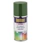 BELTON Sprühlack »SpectRAL«, 150 ml, laubgrün-Thumbnail