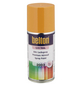 BELTON Sprühlack »SpectRAL«, 150 ml, pastellorange-Thumbnail