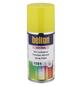 BELTON Sprühlack »SpectRAL«, 150 ml, rapsgelb-Thumbnail