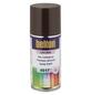 BELTON Sprühlack »SpectRAL«, 150 ml, schokoladenbraun-Thumbnail