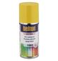 BELTON Sprühlack »SpectRAL«, 150 ml, signalgelb-Thumbnail
