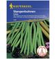 KIEPENKERL Stangenbohne vulgaris var. vulgaris Phaseolus »Cobra«-Thumbnail