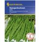KIEPENKERL Stangenbohne vulgaris var. vulgaris Phaseolus »Limka«-Thumbnail