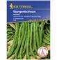 KIEPENKERL Stangenbohne vulgaris var. vulgaris Phaseolus »Markant«-Thumbnail