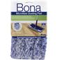 Bona Staubpad, Weiß, Polyester | Mikrofaser-Thumbnail