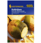 KIEPENKERL Steckrübe Brassica napus ssp. rapifera »Wilhelmsburger«-Thumbnail