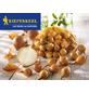 KIEPENKERL Steckzwiebel cepa Allium-Thumbnail