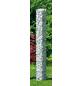 BELLISSA Steinsäule, BxHxL: 20 x 175 x 20 cm, Stahl-Thumbnail