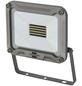 Brennenstuhl® Strahler »JARO 3000«, 30 W-Thumbnail