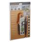 laserliner® Strom- und Spannungsmesszange »CAT III«, gelb/weiss/rot/schwarz-Thumbnail