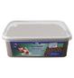 SÖLL Teichfischfutter »KoiGold«, 3 l, 1000 g-Thumbnail