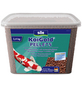 SÖLL Teichfischfutter »KoiGold«, 7 l, 2380 g-Thumbnail