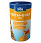 SÖLL Teichfischfutter »TEICH-GOLD«, 1 Stück à 110 g-Thumbnail