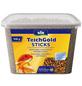 SÖLL Teichfischfutter »TEICH-GOLD«, 7,5 l, 940 g-Thumbnail