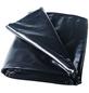 HEISSNER Teichfolie, BxL: 100 x 800 cm, Polyvinylchlorid (PVC)-Thumbnail