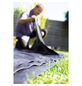 HEISSNER Teichfolie, BxL: 6 x 6 m, Stärke: 0,5 mm, 36 m², Kunststoff-Thumbnail