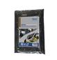 OASE Teichfolie, BxL: 600 x 800  cm, Polyvinylchlorid (PVC)-Thumbnail