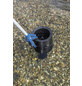 OASE Teichzange, Kunststoff/Gummi, Breite: 12,1 cm, Länge: 200 cm-Thumbnail