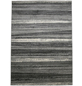 ANDIAMO Teppich »Alicante«, BxL: 120 x 170 cm, grau-Thumbnail