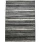 ANDIAMO Teppich »Alicante«, BxL: 160 x 150 cm, grau-Thumbnail