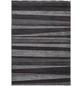 ANDIAMO Teppich »Alicante«, BxL: 80 x 150 cm, grau-Thumbnail