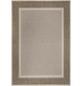 ANDIAMO Teppich »Arizona«, BxL: 67 x 140 cm, beige-Thumbnail