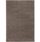 ANDIAMO Teppich »Cala Bona«, BxL: 57 x 110 cm, taupe-Thumbnail