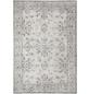 ANDIAMO Teppich »Lara«, BxL: 67 x 140 cm, creme-Thumbnail