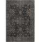 ANDIAMO Teppich »Lara«, BxL: 67 x 140 cm, grau-Thumbnail